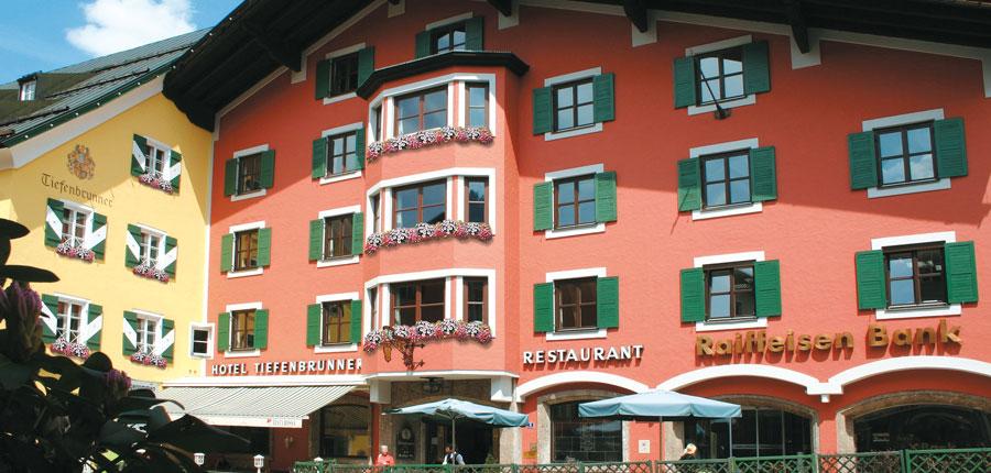 Hotel Tiefenbrunner, Kitzbühel, Austria - exterior.jpg